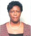 Permanent Secretary - Ministry of Communication and Works Saint Lucia - Allison Jean